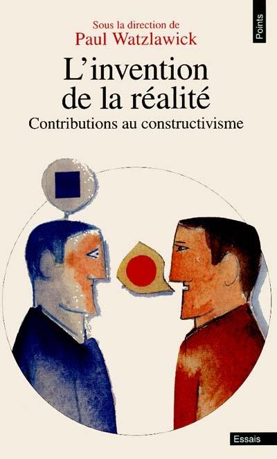Un livre passionnant qui ouvre des horizons insoupsonnés dans la relation intime que nous tissons avec notre environnement